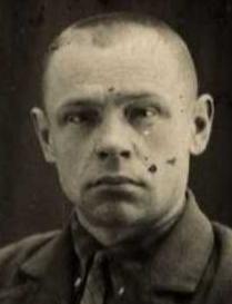 Сучков Дмитрий Алексеевич