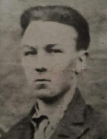 Кондратов Александр Иванович