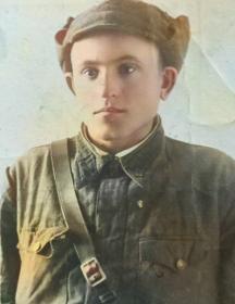 Шрамков Владимир Васильевич