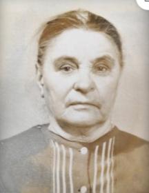 Серба Наталья Филипповна