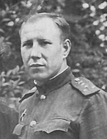 Заручевский Павел Андреевич