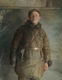 Силаев Иван Семёнович