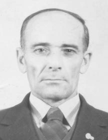 Штерман Эмиль Густавович