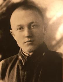 Бушуев Анатолий Николаевич