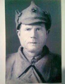 Арковенко Евдоким Митрофанович