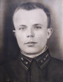 Песенко Иппат Петрович