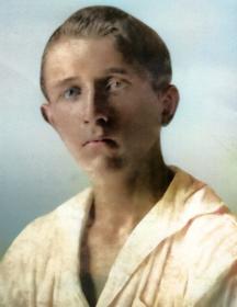 Гусев Иван Александрович