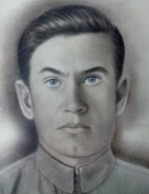 Кротов Дмитрий Матвеевич