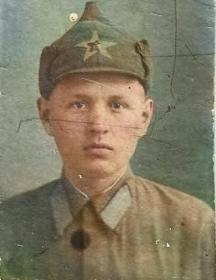 Маслов Василий Федорович