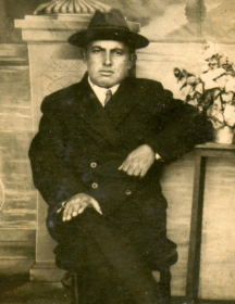Кучуков Самат Нуреевич