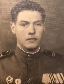 Мочалов Иван Иванович