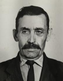 Худяков Александр Григорьевич