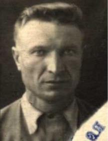 Габов Владимир Никифорович