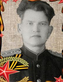 Колосов Алексей Иванович