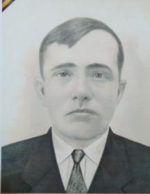 Петрухин Клим Никифорович