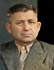 Топилин Александр Васильевич