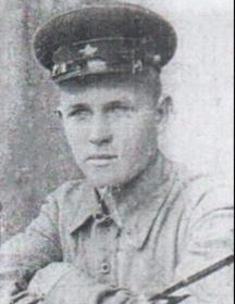 Лихоманов Иван Васильевич