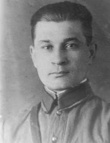 Коробов Алексей Андреевич