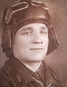 Казаков Михаил Владимирович