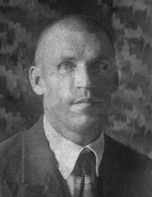 Евдокименко Макар Клеонович