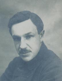 Молчанов Анатолий Петрович