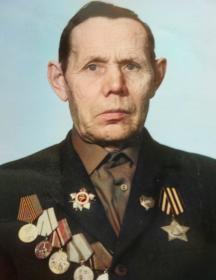 Ноздрачев Архип Иванович