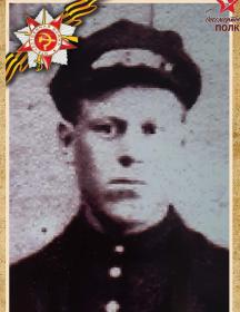 Щитов Константин Дмитриевич
