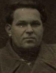 Осмаков Иван Афанасьевич