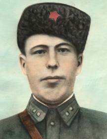 Шепелев Павел Дмитриевич