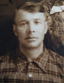 Демакин Михаил Павлович