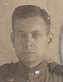 Ненахов Михаил Александрович