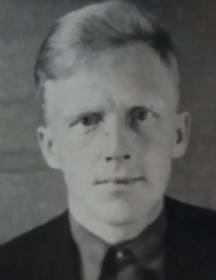 Козлов Иван Семенович