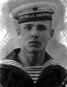 Припачкин Николай Иванович