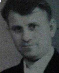 Жеребцов Виктор Фёдорович