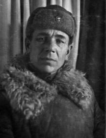 Припачкин Иван Порфирович