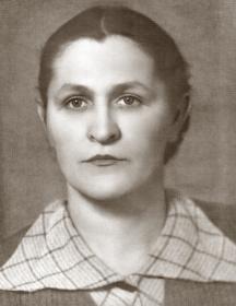 Соколова Людмила Ивановна