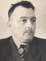 Рахман Самуил Григорьевич