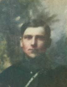 Архипенко Филипп Григорьевич