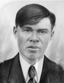 Андреев Михаил Григорьевич