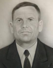 Пахомов Георгий Иванович