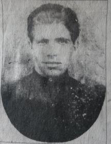 Мокиенко Андрей Фёдорович