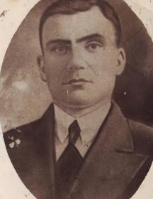 Беликов Андрей Романович