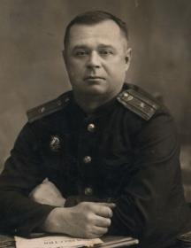 Коваленко Михаил Ермолаевич