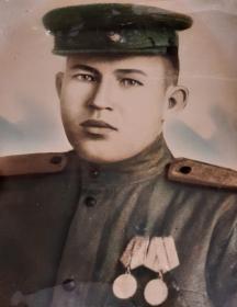 Бабошин Анатолий Павлович