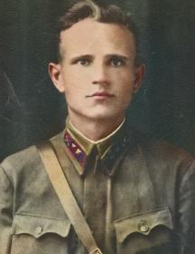 Бондаренко Тимофей Васильевич