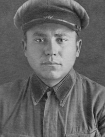 Филимошкин Георгий Григорьевич