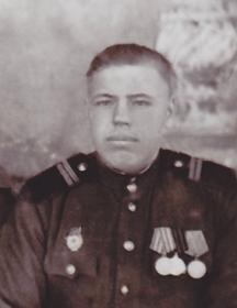 Кокин Владимир Николаевич