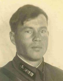 Пирогов Валентин Иванович