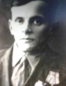 Автамонов Геннадий Анатольевич