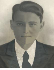 Примеров Анатолий Михайлович